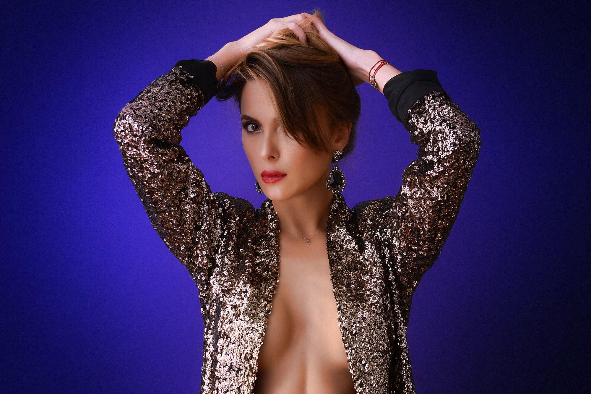 Séance photo Andreea