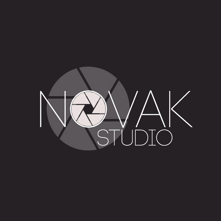 Logo-Novak-Studio-Studio-photo-paris-Location-Studio-Photo 2