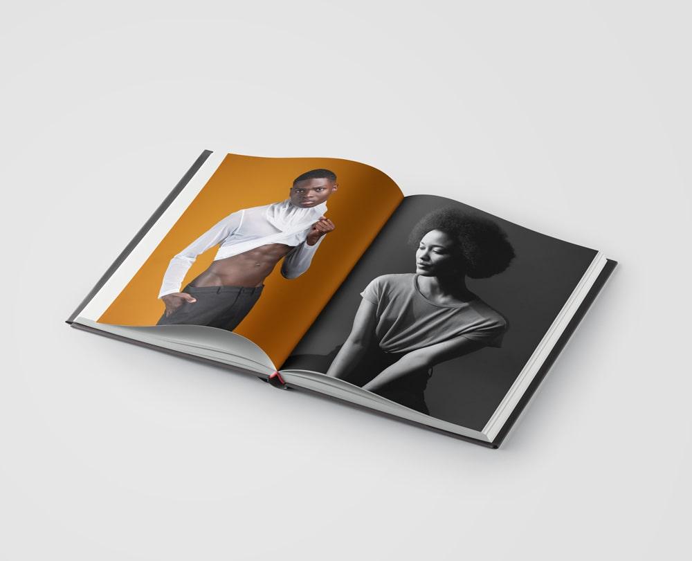 Book-Photo-Paris